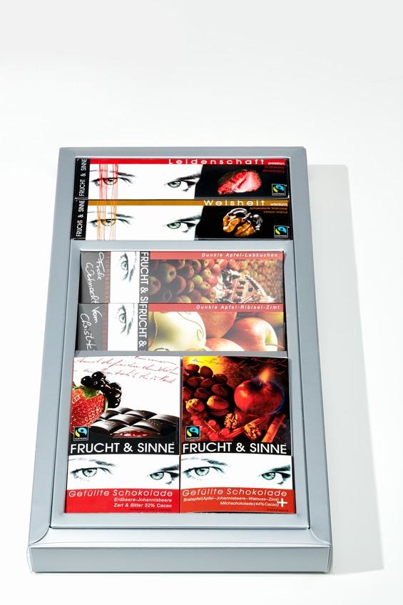 In Diesem Sinne Frohe Weihnachten.Frucht Und Sinne Sensation Frohe Weihnachten Geschenkverpackung